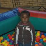 Childrens-Christmas-Party-in-Delft-5.jpg