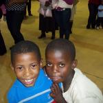 Childrens-Christmas-Party-in-Delft-9.jpg