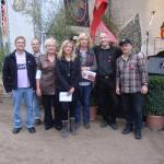 German-Federal-Garden-Show1.jpg