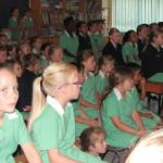 Outreach-to-Greenfield-Girls-Primary-1.jpg