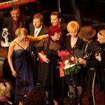 HOPE-Gala-Dresden-2010-34.jpg