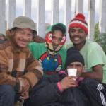 Mandela-Day-at-Blikkiesdorp-13.jpg