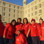 HOPE-community-workers-visit-Heart-of-Cape-Town-1.jpg