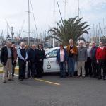 Handover-new-car-for-HOPE-Cape-Town-Trust1.jpg