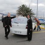 Handover-new-car-for-HOPE-Cape-Town-Trust3.jpg