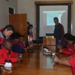 E-learning-with-Hope-Cape-Town3.jpg
