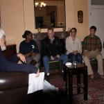 Talk-with-students-from-the-Duke-University-1.jpg